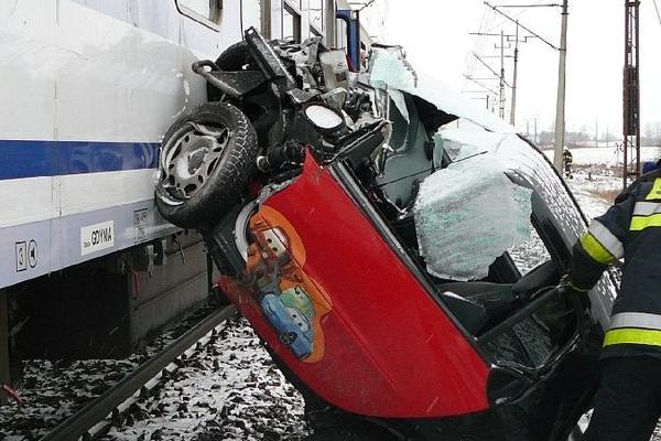 wypadki-drogowe-03