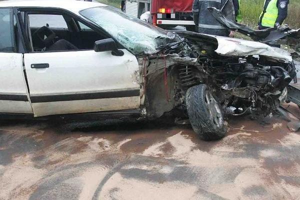 wypadki-drogowe-05