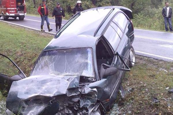 wypadki-drogowe-06