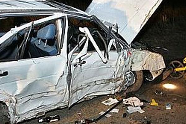 wypadki-drogowe-07