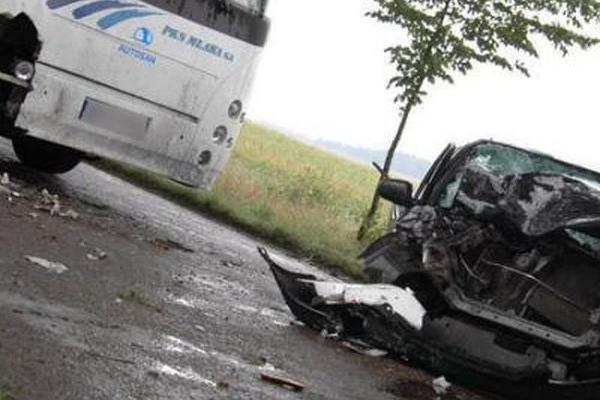 wypadki-drogowe-08