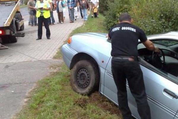 wypadki-drogowe-09