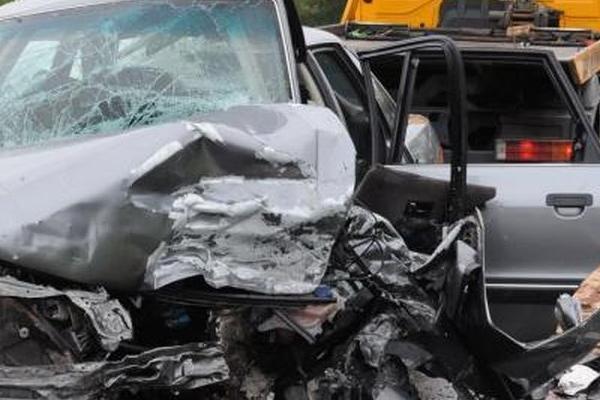 wypadki-drogowe-10