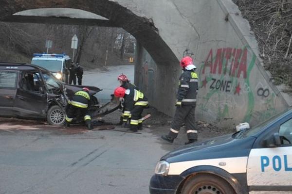 wypadki-drogowe-11